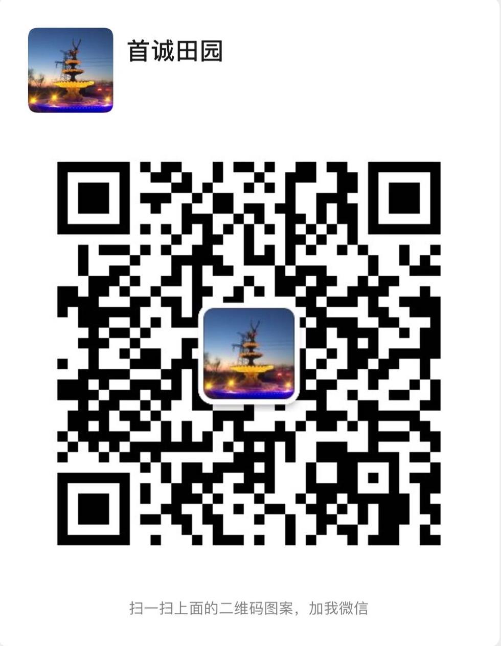 1581313213923356.jpg