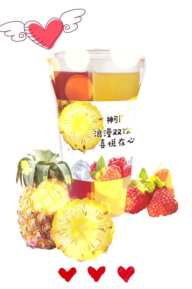 航天级食品 菊苣 蛹虫草 