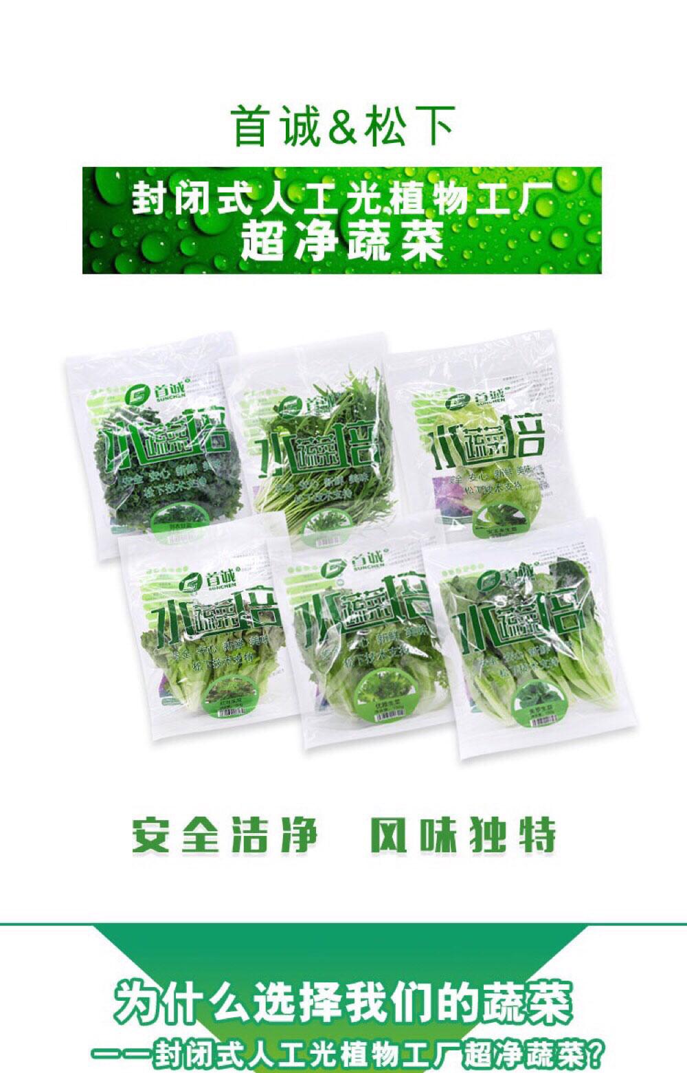 航天级食品|菊苣|蛹虫草|